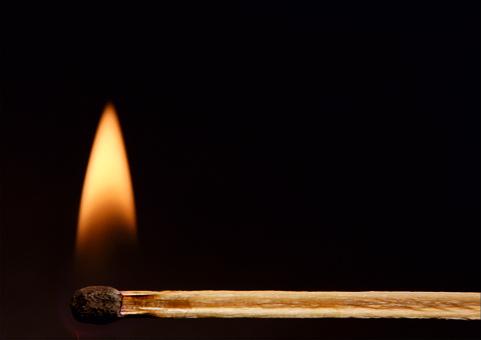 Fire, Match, Fire Flame Match