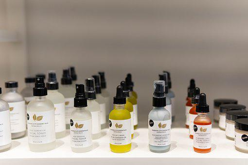 Face Cream, Skincare, Beauty Face Skin, Skin, Care
