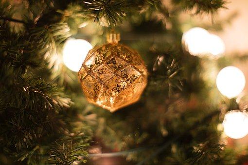 Christmas Background, Christmas, Christmas Tree