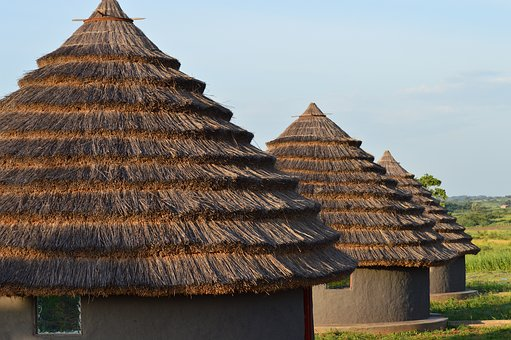 Grassroots Cottages And Tours, Purongo, Northern Uganda