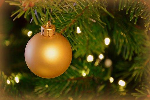 Christmas Images, Christmas Motif, Christmas