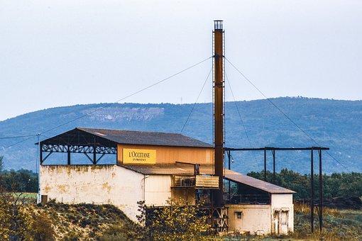 L'occitane, Name Brand, Factory, Warehouse