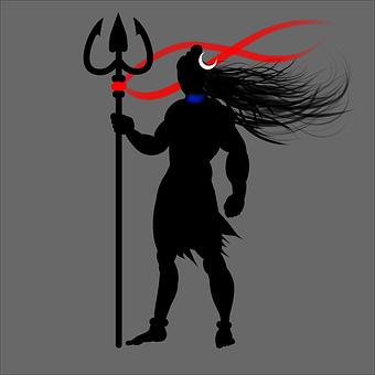 Lord Shiva, Latest, Hindu God, Mahadev, Shivji