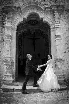 Wedding, Mexico, Romance, Romantic, Event, Celebration
