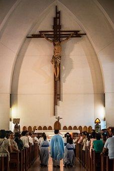 Cruz, Croz, Pucallpa, Ucayali, Peru, Cathedral, Cute