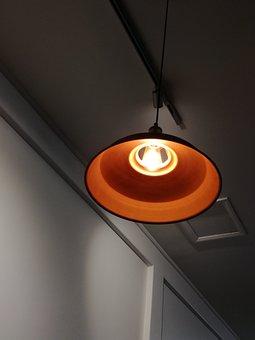 Light, Indoors, Interior, Living, Lifestyle