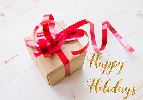 Holidays, Holiday, Happy Holidays, Christmas, Xmas