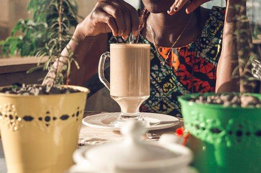Cup, Coffee, Drink, Tea, Morning, Beverage, Caffeine