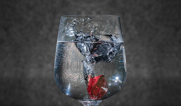 Relax, Desktop, Tableware, Glass, Cover, Background