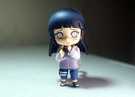 Young, Lady, Girl, Female, Japanese, Anime, Cartoon