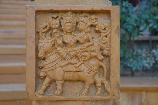 Ganga Govardhan Museum, Museum In Rajasthan, Museum