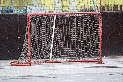 Gateway, Hockey Gate, Network, Hockey, Hokejbal