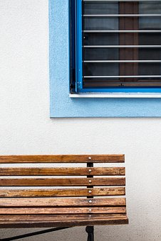 Architecture, Windows, Facade, The Building, Glass