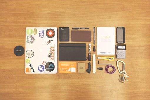 Accessories, Startup, Start-up, Creative, Company