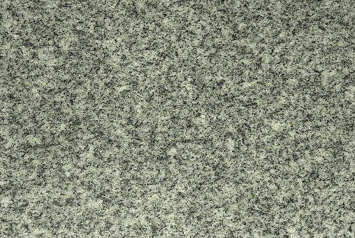 Granite, Polished Stone, Cut Stone, Granite Slab