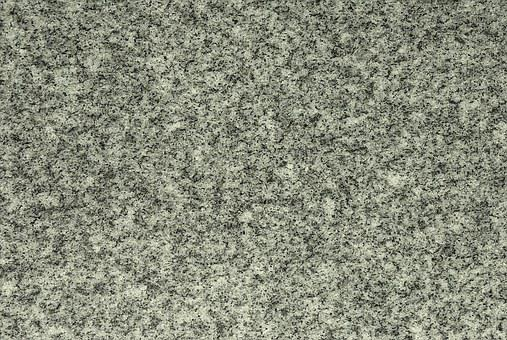 Granite, Polished Stone, Cut Stone, Granite Slab