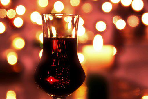 Grappa, Liqueur, Spirits, Bar, Benefit From, Brandy