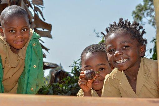 Child, Happy, Happiness, Kid, Smile, Human, Children