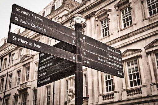 London, England, City, Architecture, Cityscape, Famous