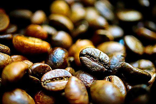 Coffee, Bean, Tabitha, Espresso, Cafe, Background