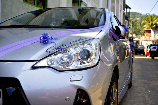 Car, Vehicle, Hybrid, Automobile, Auto, Technology