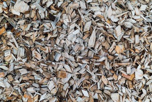 Holzspähne, Wood-spahn, Wood, Background, Texture