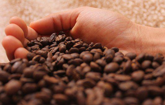 Coffee, Coffe, Drink, Caffeine, Cafe, Fresh, Drinks