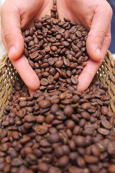 Coffee, Drink, Caffeine, Cafe, Fresh, Drinks
