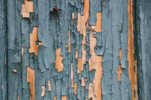 Old Style, Fence, Wood Fence, Wood, Texture, Background