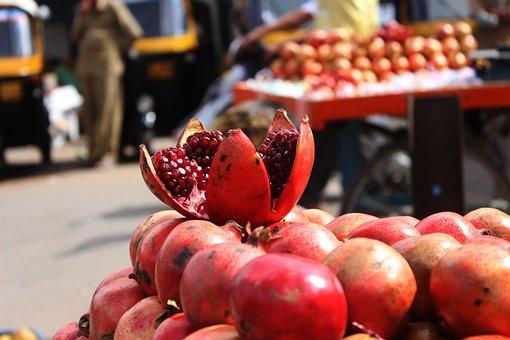 Photos, Fruits, Food, Healthyfood, Love, Foodporn