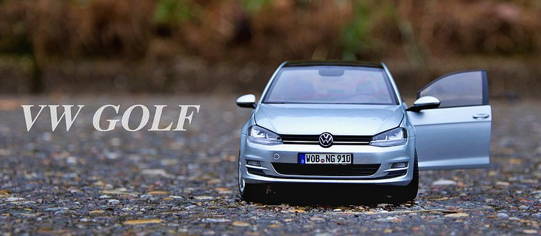 Vw, Golf, Volkswagen, Auto, Automotive, Vehicle, Gti