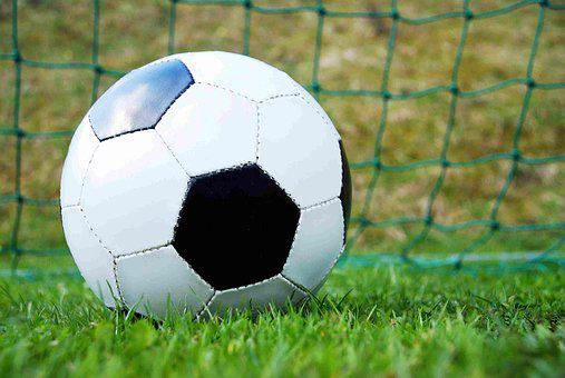 Football, Cool, Sport, Excited, Football Fan, Stadium
