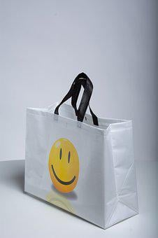Non Woven Bags, Eco Friendly Bags, Polypropylene Bags