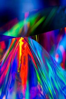Abstract, Photography, Macro, Photo Art, Background