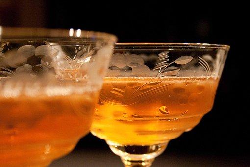 Cocktail, Entertainment, Celebration