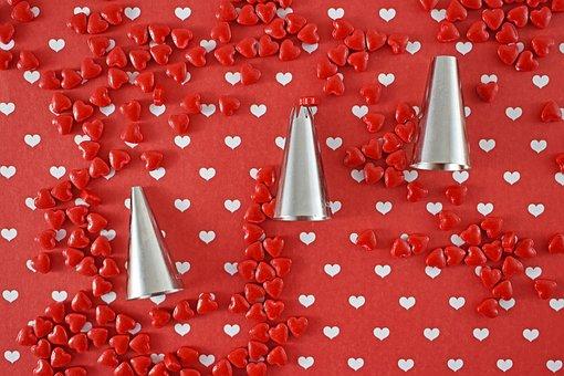 Valentine's Day, Valentines, Valentine, Be Mine, Love