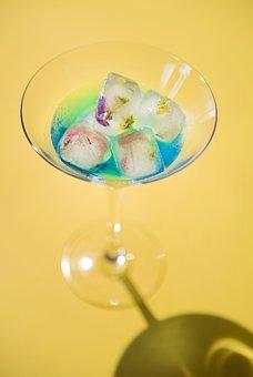 Alcohol, Alcoholic, Background, Beautiful, Beverage
