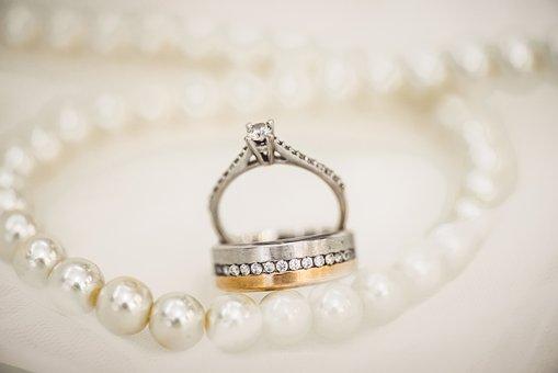 Jewel, Shiny, Diamond, Fashion, Sparkle, Luxury