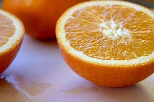 Orange, Oranges, Fruit, Healthy, Nutrition, Delicious