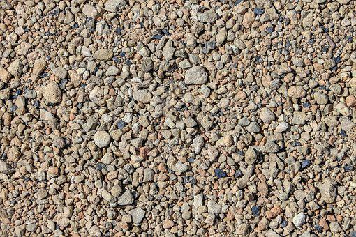 Volcanic Rock, Background, Pattern, Stone, Pumice
