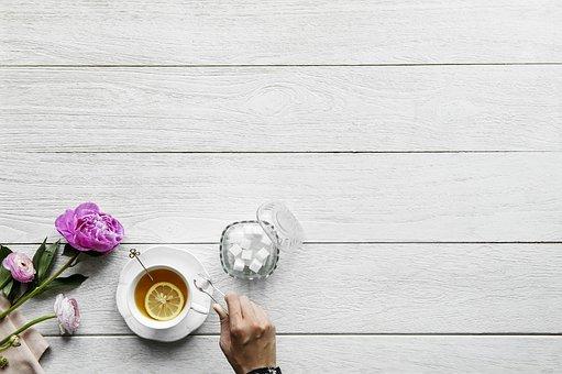 Afternoon Tea, Beautiful, Beverage, Break, Breakfast