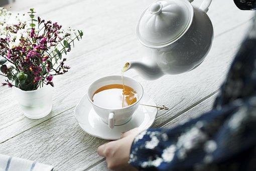Afternoon, Beverage, Break, Brew, Cafe, Closeup, Cup