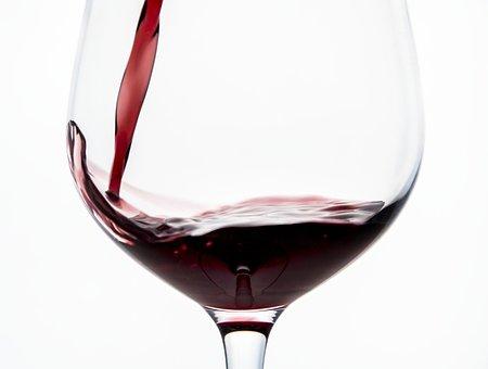 Alcohol, Alcoholic, Beverage, Catering, Celebration