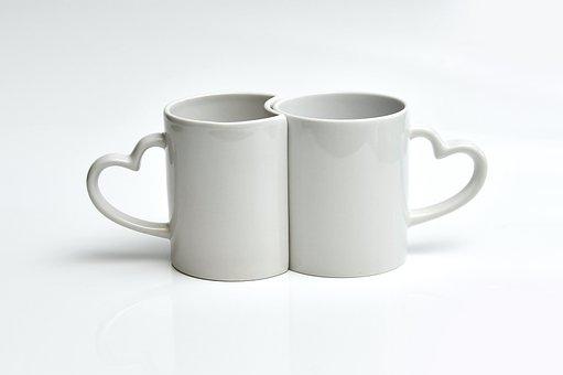 Spawning, Drink, Porcelain, Liquid, Mug, Thirst