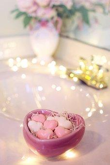 Bathroom Sink, Spa, Beauty, Treatment, Luxury, Skincare