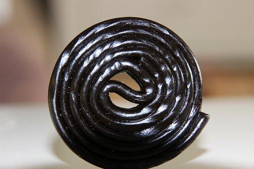 Mahadev, Black, Delicious, Sweet, Liquorice
