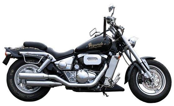 Vehicle, Engine, Wheel, Wheels, Motorcycle, Fast