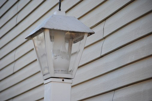 Lightpost, Lamp, Light, Post, Street, Electricity