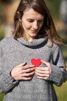 Valentine's Day, Love, Celebration, February, 14
