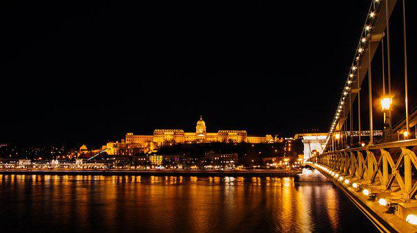 Xmas, Newyear, Christmas, Budapest, Budapestlife